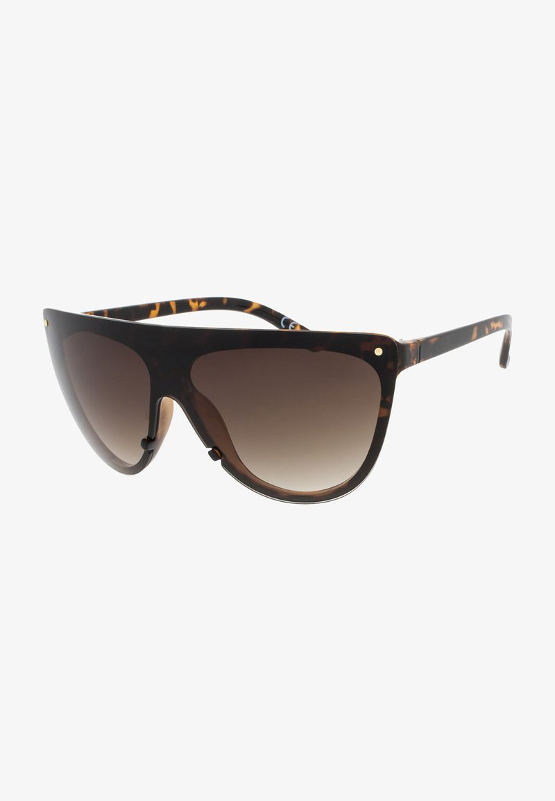 Icon Eyewear - Occhiali da sole - tortoise