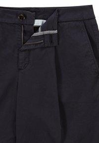 BOSS - TAGGIE - Shorts - open blue - 5