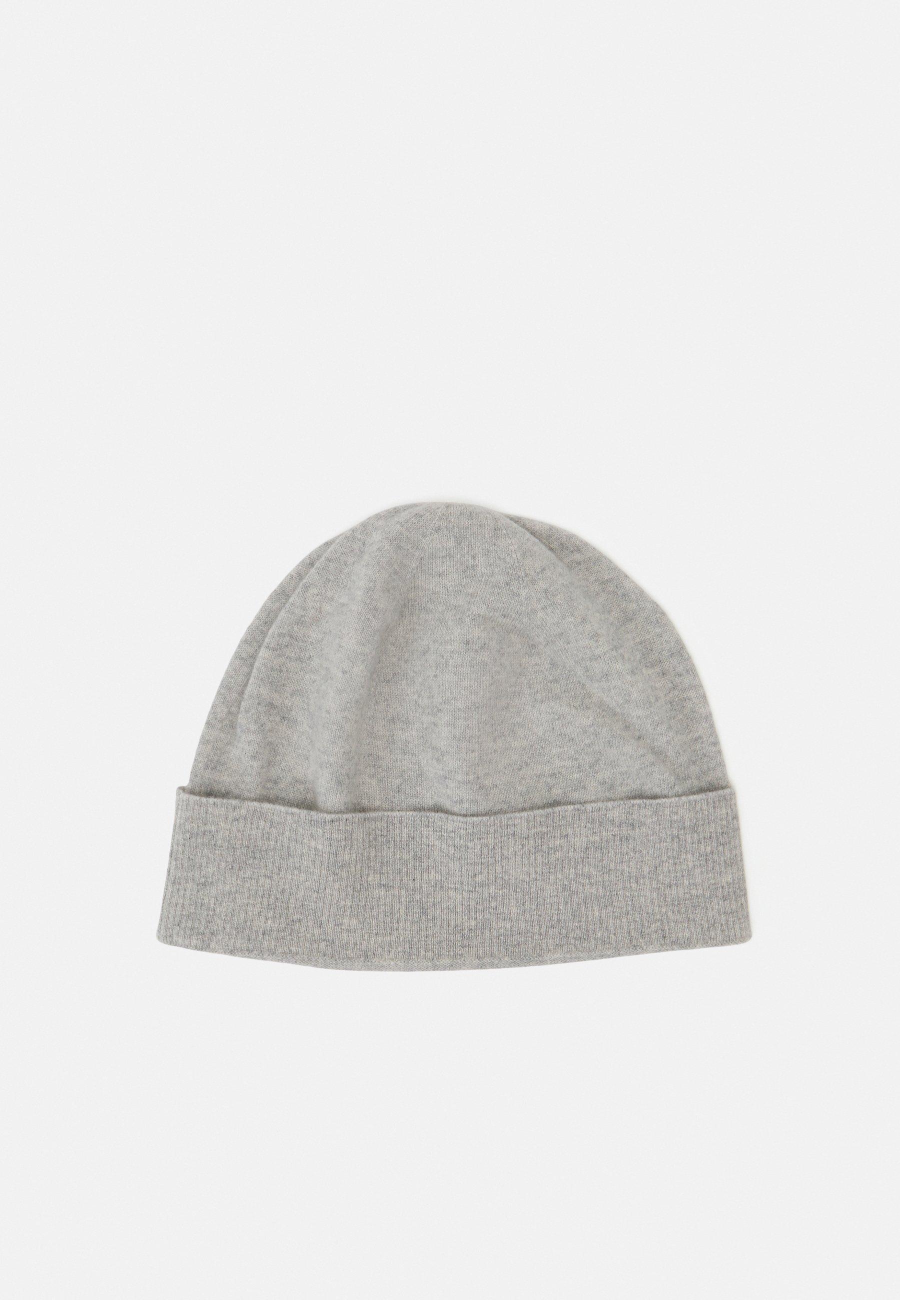 Women CAP - Beanie