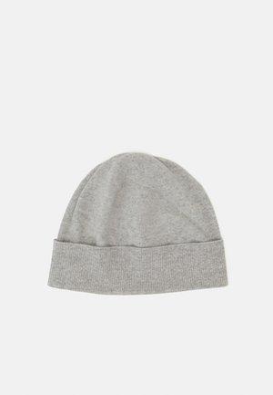 CAP - Pipo - light grey