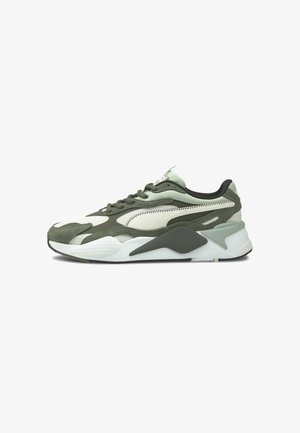 Trainers - va.gray-forest night-thyme