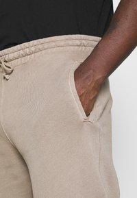 Reebok Classic - PANT - Pantaloni sportivi - trek grey - 2