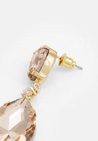 ALDO - LEGILIAN - Pendientes - rosegold-coloured - 1