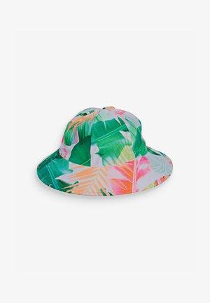 UNISEX - Hat - green