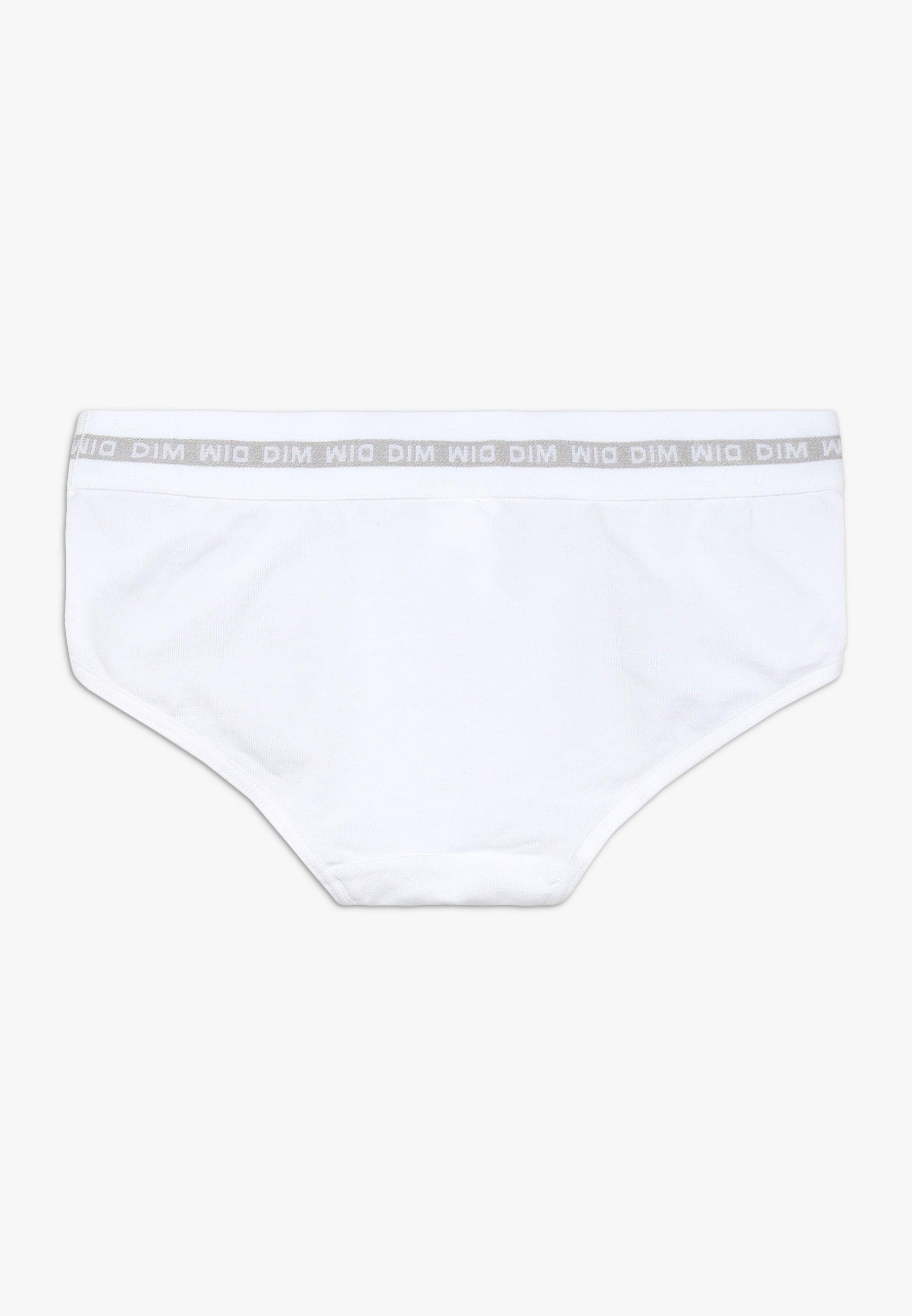 Kids SHORTY 2 PACK - Pants