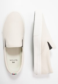 PS Paul Smith - EXCLUSIVE PHILO - Instappers - offwhite - 1