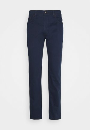 NEVADA - Trousers - blue