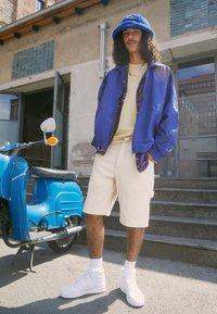 adidas Originals - Veste légère - victory blue - 1