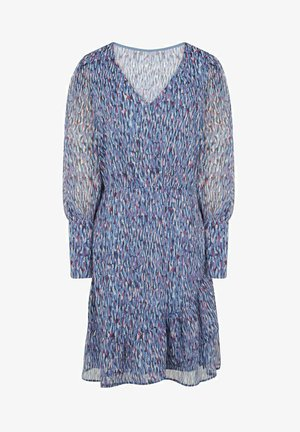 Day dress - multicouleurs