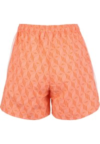 adidas Originals - Short - chalk coral - 1
