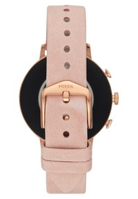 Fossil Smartwatches - VENTURE - Watch - rosa - 2