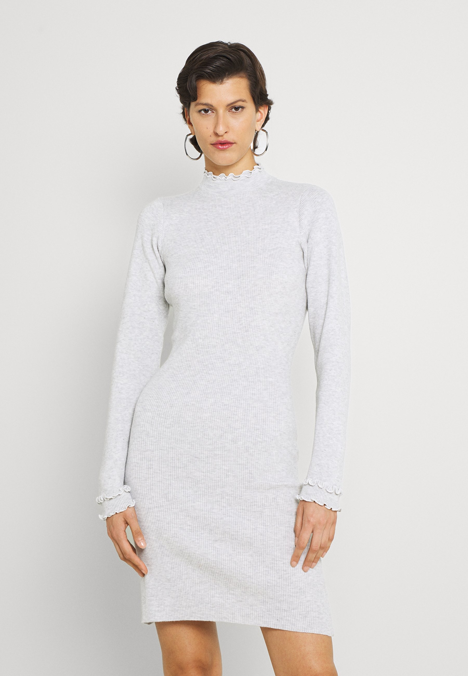 Women ASHLEE  DRESS - Jumper dress