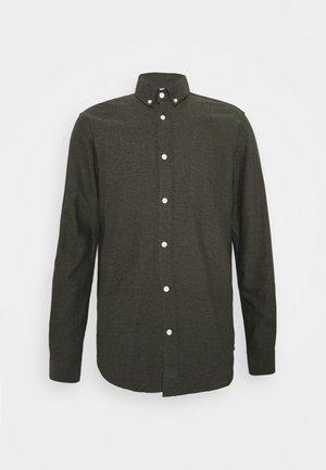 LIAM  - Overhemd - green