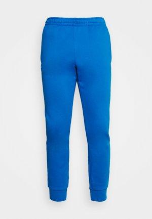 Pantaloni sportivi - utramarine