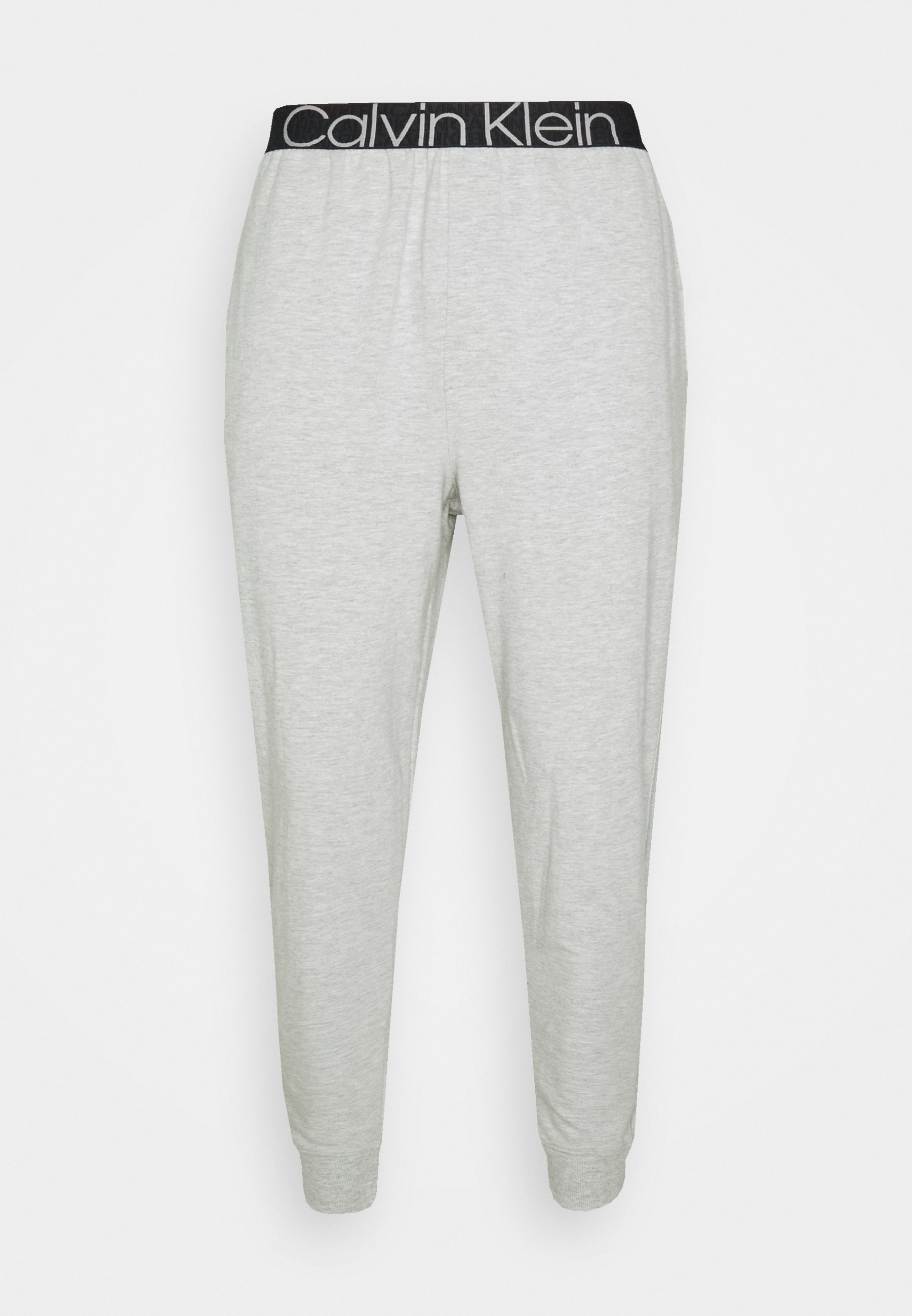 Homme LOUNGE JOGGER - Bas de pyjama