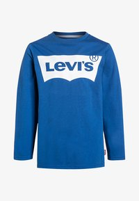 Levi's® - Long sleeved top - bleu - 0