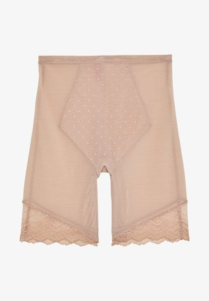 SPOTLIGHT ON - Shapewear - champagne beige