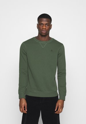 PREMIUM CORE - Sweater - wild olive