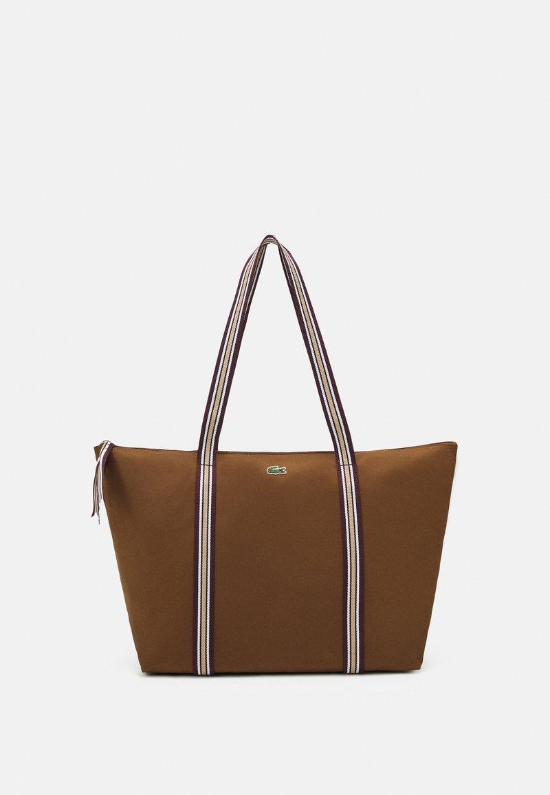 Lacoste - Handbag - konic