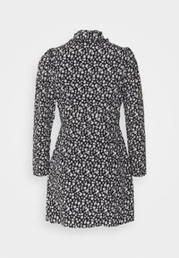 Fashion Union Petite - TAYTO - Korte jurk - multi - 1
