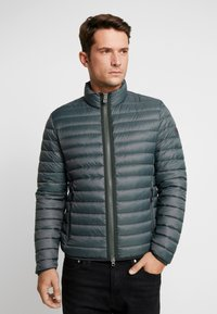 Marc O'Polo - Light jacket - mangrove - 0