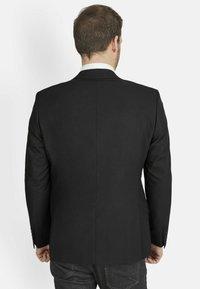 Steffen Klein - Suit jacket - schwarz - 2