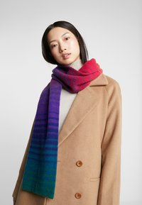 PS Paul Smith - Bufanda - multi-coloured - 1
