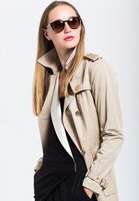 Michael Kors - Sunglasses - havana - 0