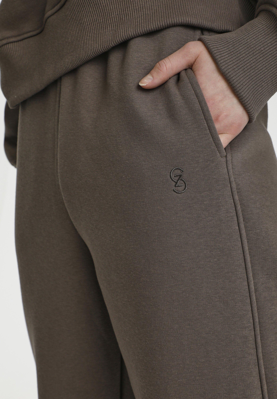 Mujer RUBI - Pantalones deportivos