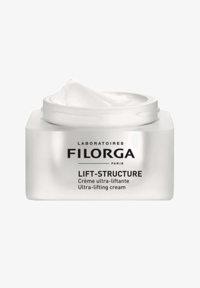 FILORGA FILORGA LIFT STRUCTURE - Face cream - -