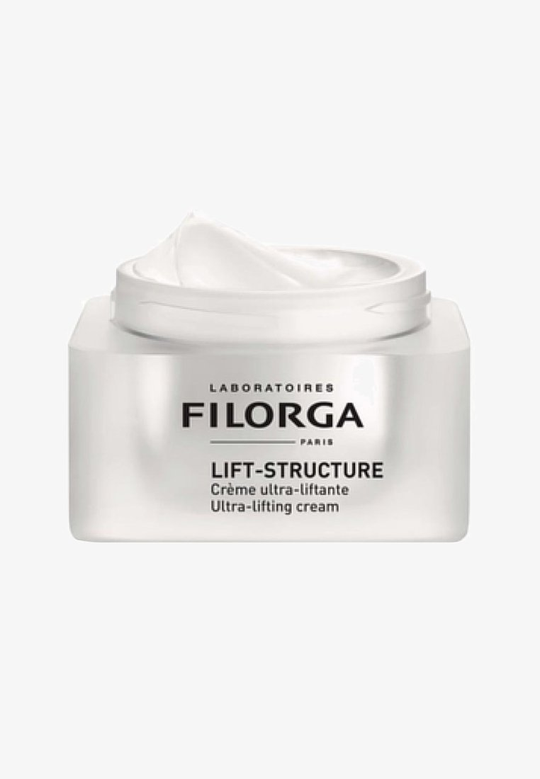 Filorga - FILORGA FILORGA LIFT STRUCTURE - Face cream - -