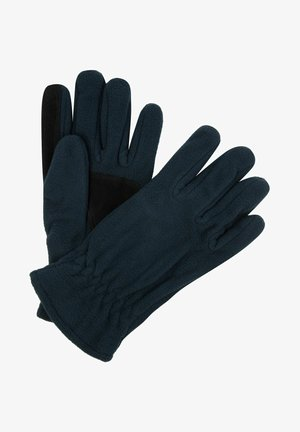 KINGSDALE  - Gloves - navy