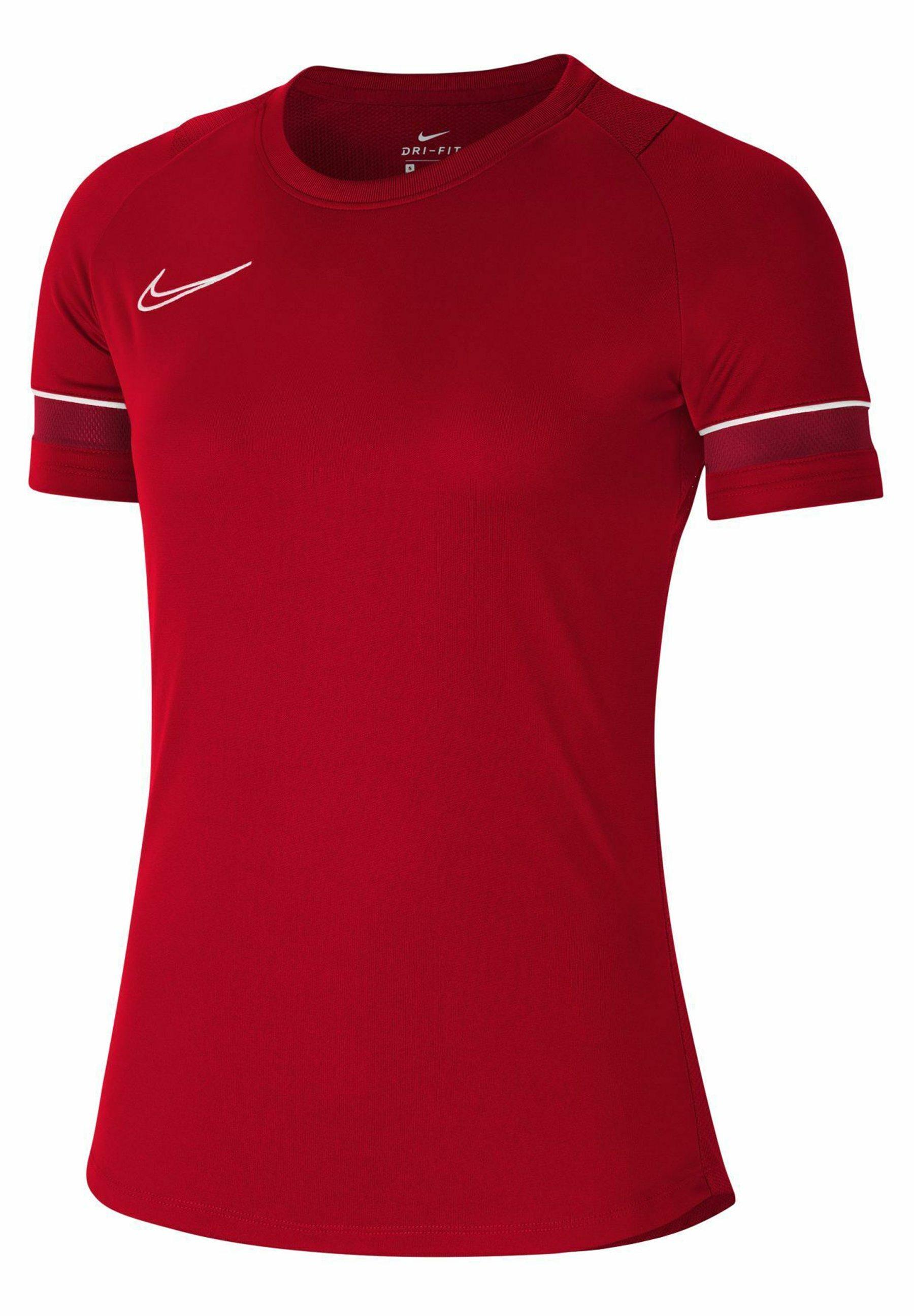 Damen ACADEMY 21 - T-Shirt print