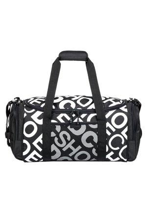 EMLAY  - Weekend bag - black