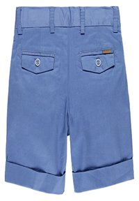 Boboli - Shorts - overseas blue - 1