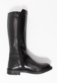 Tommy Hilfiger - Boots - black - 1