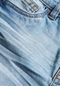 Next - Szorty jeansowe - blue - 2