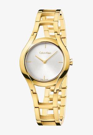 CLASS - Watch - gold-coloured