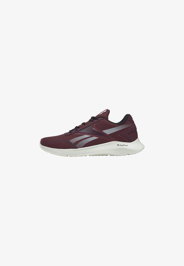 REEBOK ENERGYLUX 2 SHOES - Chaussures de running neutres - burgundy