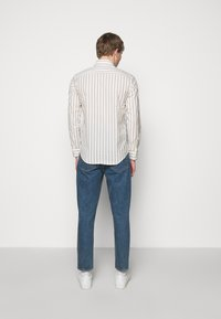 Frescobol Carioca - Shirt - off-white - 2