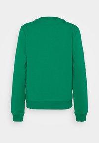 Love Moschino - Sweatshirt - green - 1