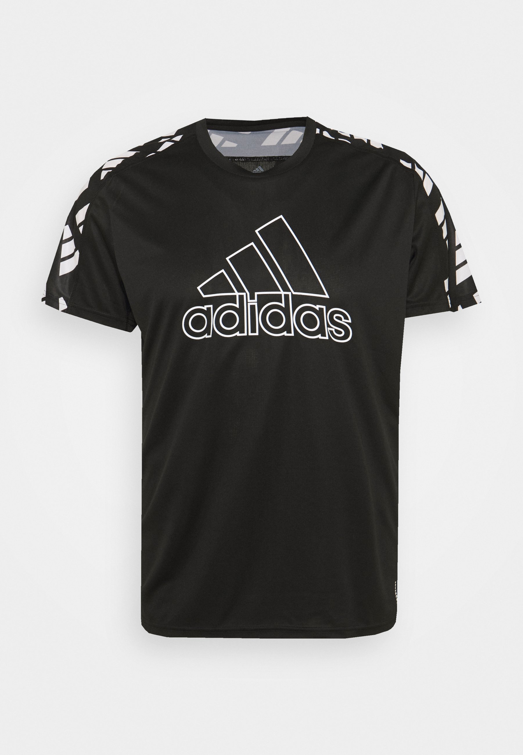 Herrer CELEB TEE  - T-shirts print