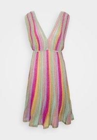 M Missoni - ABITO - Cocktail dress / Party dress - multi - 6