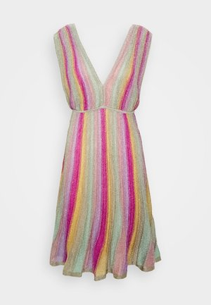 ABITO - Cocktail dress / Party dress - multi
