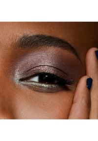 MAC - FROST SMALL EYE SHADOW PRO PALETTE - Eye shadow - satin taupe - 3