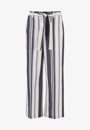 SELENORE - Trousers - patterned