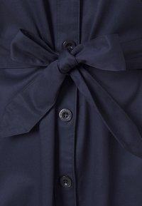 Marella - Maxi dress - blue - 2