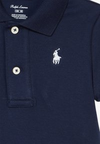 Polo Ralph Lauren - ONE PIECE  - Body - french navy - 3