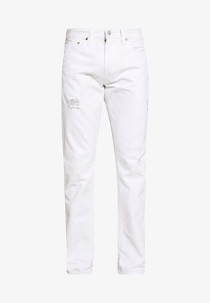 SULLIVAN SLIM - Jeans Slim Fit - stillwell