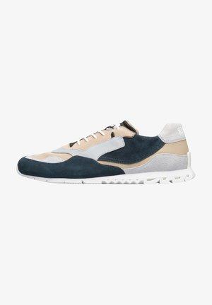 NOTHING - Sneakersy niskie - beige